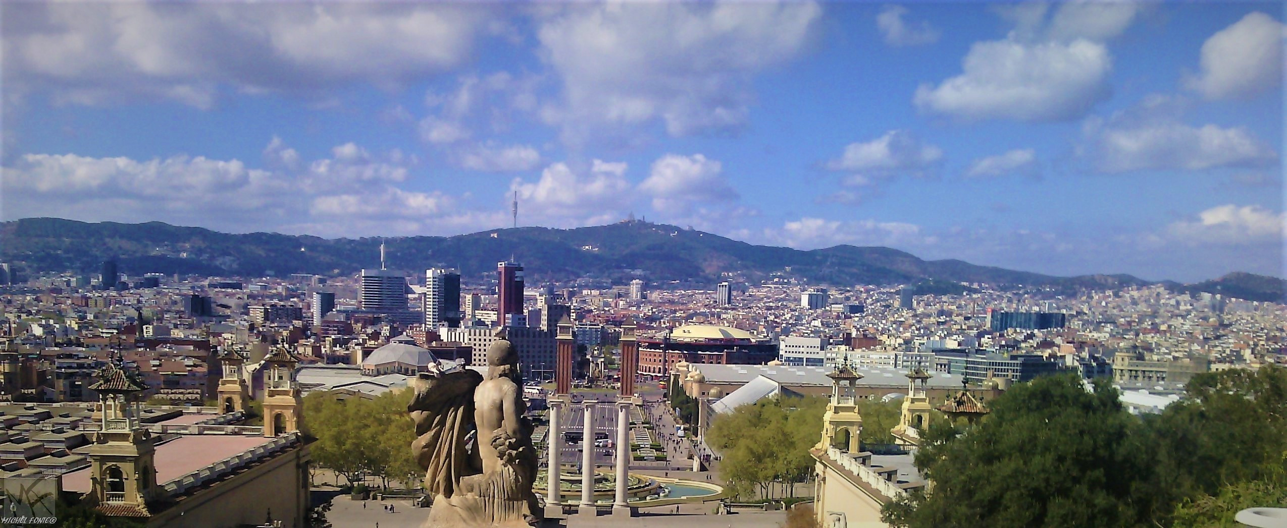 Agencias inmobiliarias españolas en España