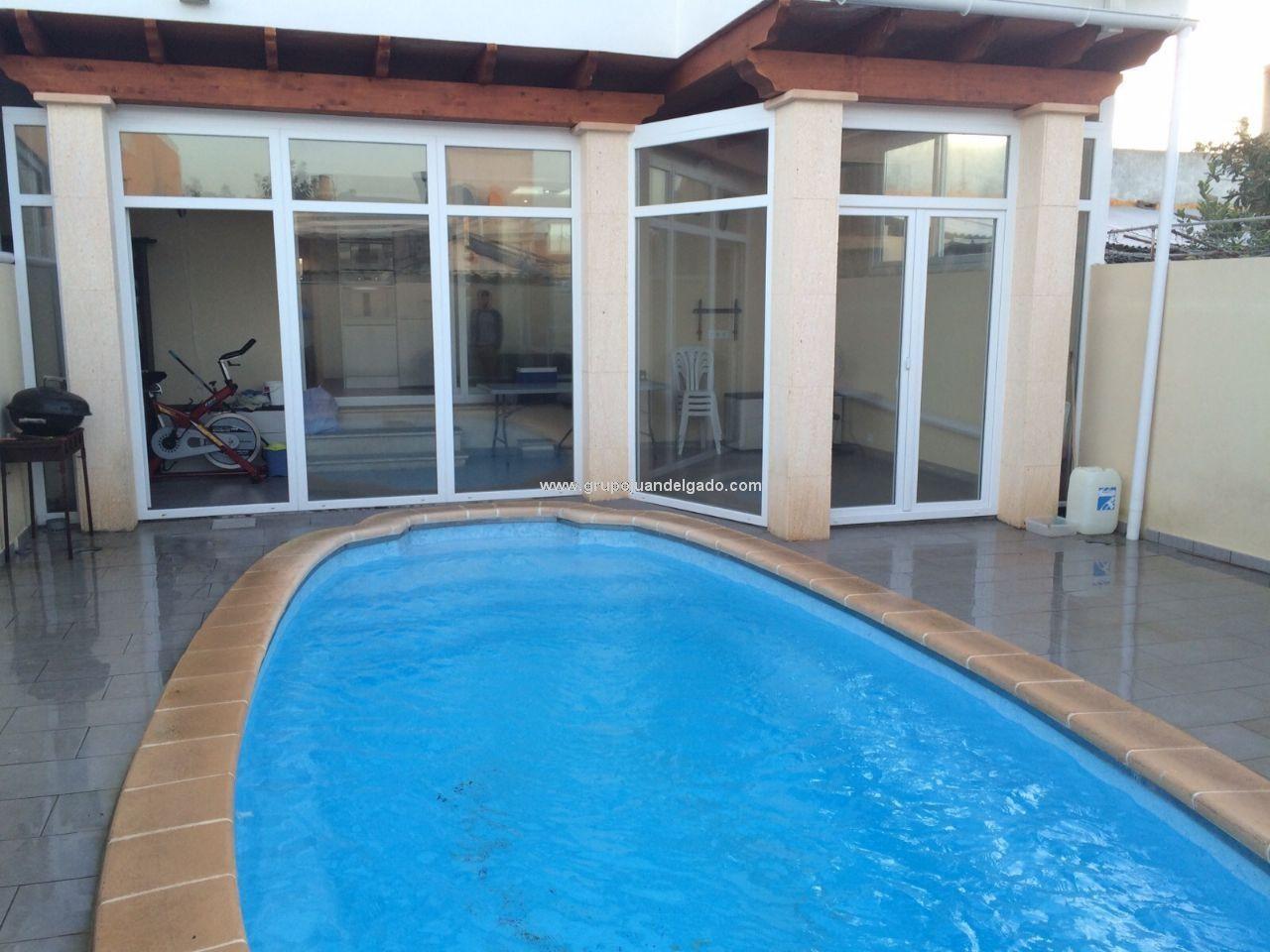 Servicios Inmobiliarios De Calidad En Mallorca