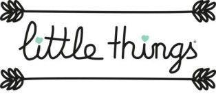 2fcefe6c00bd Little Things Boutique Creativa  Si te emociona lo que haces