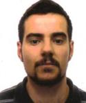 Benjamin Álvarez - benjaminalvarez