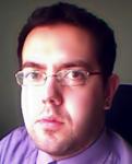 David Galán - davidgalan