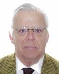 Federico Sáenz de Santa María - Pulse para acceder a su sección personal