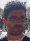 Ricardo Pérez - ricardoperez
