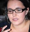 Leticia Sánchez Ruiz (Oviedo, 19809 es licenciada en Ciencias de la Información. Columnista, redactora y crítica literaria, colabora con distintos medio ... - letisanchez
