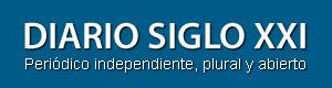 Diario Siglo XXI. Periódico digital independiente, plural y abierto. Noticias y opinión