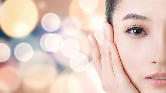 Resultado de imagen para cosmetica coreana