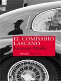 'El comisario Lascano', de Ernesto Mallo