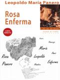 La obra póstuma del último de los poetas malditos españoles