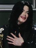 Michael Jackson: el famoso muerto con más ganancias