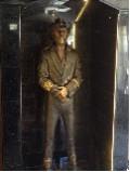 Lemmy Kilmister ya tiene su estatua en el Rainbow