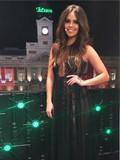 La historia del famoso vestido de Cristina Pedroche