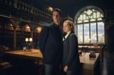 Sky presenta en Sitges 'El descubrimiento de las brujas'