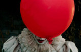 It: Mete en una cocktelera y tendrás