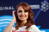 Cristina Castaño ficha por el nuevo 'Cuerpo de élite' de Antena 3