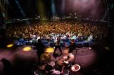 Embusteros cerrarán su gira de conciertos en la Sala Awenn de de Albacete