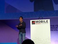 Line presenta Clova, el asistente virtual que competirá con Siri, Alexa y Google Assistant