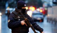 Al menos 39 muertos en un atentado contra una discoteca en Estambul