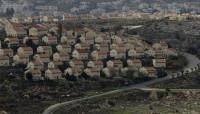 Israel anuncia la construcción de 3.000 nuevas viviendas en las colonias judías de Cisjordania