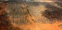 Kenia anuncia que cerrará el campamento de refugiados de Dadaab