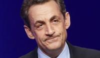 La Policía detiene a Nicolás Sarkozy