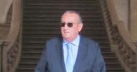 La Audiencia de Castellón cita a Carlos Fabra el 3 de septiembre para comunicarle el ingreso en prisión