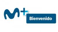 Movistar acaba finalmente con la marca Canal+