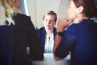 7 defectos que sí puedes desvelar en  una entrevista de trabajo