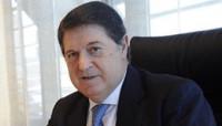 El PSPV pide que Olivas comparezca en las Corts para explicar los