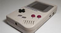 Nintendo apunta a móviles tablets y PC con un emulador de Game Boy