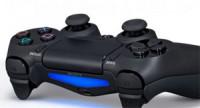 PS4 se alza como la consola más vendida del año a un mes de terminar 2014