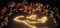 La madre de una víctima del siniestro del MH17 demanda a Ucrania