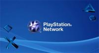 Detenido uno de los hackers que atacó Xbox Live y PSN