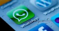 Espiar los mensajes de Whatsapp de otra persona podría llevarte a la cárcel