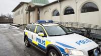 Incendiada una mezquita en la localidad de Uppsala, Suecia