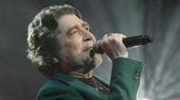 Joaquín Sabina anuncia más conciertos en 2015 en España y México