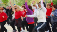¿El ejercicio puede ayudar a los pacientes de Parkinson?