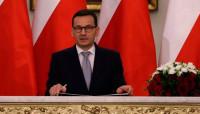 Polonia mantendrá su postura de no aceptar refugiados de Oriente Próximo y norte de África