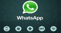 WhatsApp empieza a probar las llamadas a través de la 'app'