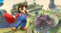 Nintendo logra cambiar la política de ingresos publicitarios de Youtube