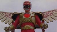 Detenido el Power Ranger Rojo por asesinar a su compañero de piso con una espada