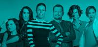 Canal+ cesa sus emisiones en España tras 26 años
