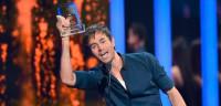 Enrique Iglesias se corona en los Billboard a la Música Latina