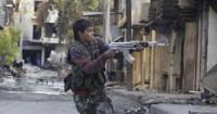 La ONU denuncia el uso de 'niños soldado' en catorce países