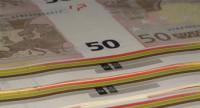 El Tesoro lanza por primera vez una emisión de bonos a 50 años