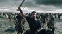 Christian Bale desata las Siete Plagas en el tráiler de Exodus