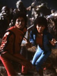 El videoclip 'Thriller' resucitará en 3D