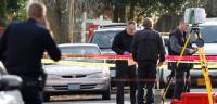 Un nuevo tiroteo en una universidad de EEUU deja 10 muertos