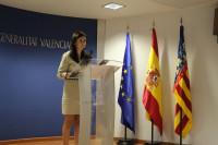 La píldora postcoital será de libre acceso en la Comunidad Valenciana