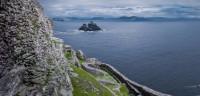 El Anillo de las Skellig, reconocido por Lonely Planet como una de las mejores regiones a visitar en 2017