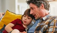 Cómo hablar con los niños sobre la muerte
